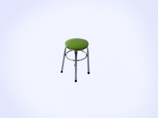 Mouth Stools-1