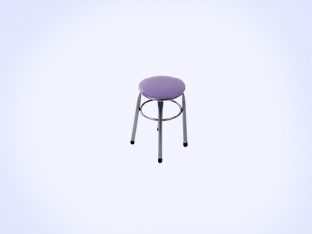 Mouth Stools-2