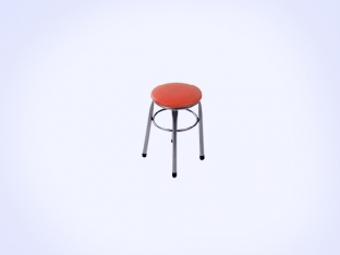 Mouth Stools-3
