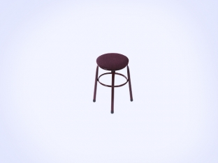 Mouth Stools-4